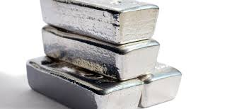 Silver Ounce Chart These Two Charts Say Silver Prices Could Rise To 33 55 An Ounce