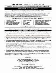 Top Resumes Format Free Ui Engineer Resume New Resumes Formats Save