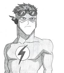 Small Picture Reverse Flash Coloring Pages Coloring Pages Ideas