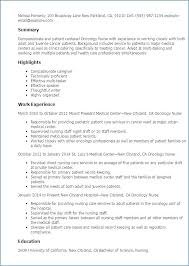 Clerk Resume Sample Shipping Resume Sample Receiving Resumes