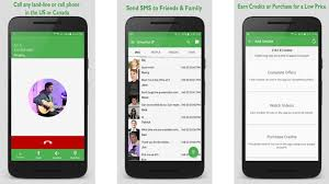 10 Best Free Calls Apps For Android Updated 2019 Android