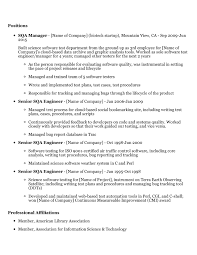 Library Resume Hiring Librarians Page 2 Librarian Sample Form