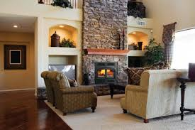 gas fireplaces stoves and inserts slideshowholder slideshowholder slideshowholder slideshowholder