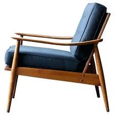 mid century modern armchair. Mid Century Wood Chair Modern Armchair How To Refinish A Vintage . L