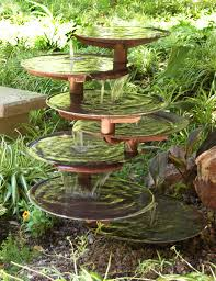diy small water feature ideas. water garden features ideas 14 feature diy small