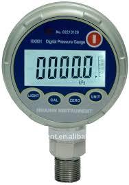 digital manometer. hx601 digital manometer - buy manometer,pressure gauge,manometer product on alibaba.com r