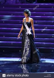 Miss Wyoming, Cynthia Pate 2009 Miss USA Contestants Preliminary ...