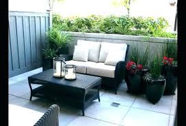 Image Small Balcony Condo Furniture Condo Patio Furniture Decor Inspiration Decorate Ll Set Up Outdoor Ideas Cute For Condo Aagroupinfo Condo Furniture Leyiscinfo