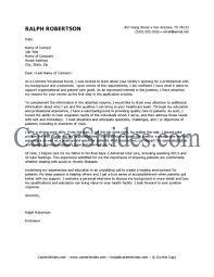 100 Free Nurse Practitioner Cover Letter Sample Choose Free