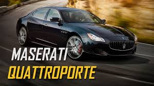 2018 maserati quattroporte release date. modren quattroporte 2018 maserati quattroporte review  gts gransport  car of the  year for maserati quattroporte release date