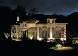 led landscape lighting reviews low voltage bulbs kits led landscape lighting malibu reviews home depot led landscape lighting diy low voltage
