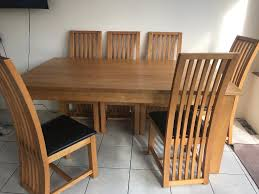 pine dining room table. Interesting Pine Solid Pine Dining Room Table And Chairs Inside Pine Dining Room Table C