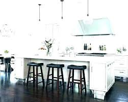 kitchen island lighting ideas pictures. Brilliant Ideas Kitchen Island Pendant Lighting Ideas Luxury Single Light Over  With  Intended Kitchen Island Lighting Ideas Pictures