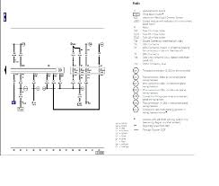 2003 vw passat wiring diagram also 2003 vw passat stereo wiring vw passat radio wiring diagram 2003 vw passat wiring diagram together with download 2003 vw passat stereo wiring diagram