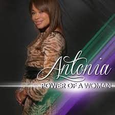 Heart Smile by Antonia Lawrence | ReverbNation