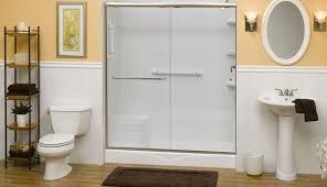 sweep acrylic wickes bar pulls shower handles door marvelous rollers home towel seal pull diagram doors
