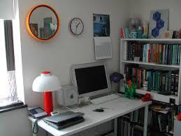 retro modest home office. retro modest home office workspace design vangviet r f