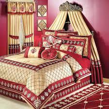 luxury comforter sets luxury comforter sets queen best luxury bedding bedding sets comforters bedroom bedroom comforter luxury comforter sets