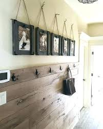 wood wall ideas best barn wood walls ideas on wall with inexpensive covering wood wall ideas wood wall ideas