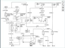 1991 international 4700 wiring diagrams data wiring diagrams \u2022 4900 international truck wiring diagram at 4900 International Truck Wiring Diagram