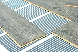 floor heating pad floor heating pad under rug heating pad under floor heating with laminate area