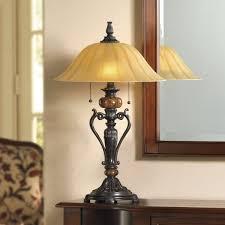 living appealing kathy ireland lighting chandeliers 3 kathy ireland lighting chandeliers lamps n74