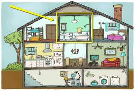 house design cartoon. house interior cartoon photo download wallpaper image and design a