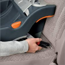 chicco keyfit infant car seat and base with car seat