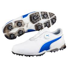 puma golf shoes. previous puma golf shoes t