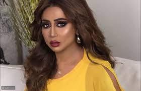 شيماء سبت تحذر الجمهور من هذه الطريقة لخسارة الوزن - ليالينا