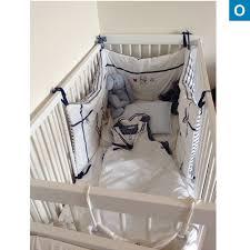 dcoration zara home chambre bebe nancy grande surprenant chambre zara home bruxelles