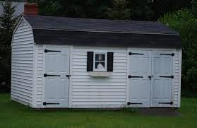 Small Picture Storage sheds upstate ny free shed plans home depot steel garden