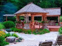 patio designs with pergola. Fine Pergola 36 Backyard Pergola And Gazebo Design Ideas To Patio Designs With B