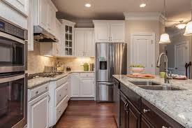 Captivating Kitchens Eastwood Homes Regarding 21 Homes Kitchen