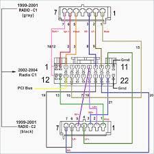 2004 chevy bu radio wiring diagram unique 1999 bu wiring 2004 chevy bu radio wiring diagram unique 1999 bu wiring diagram reinvent your wiring diagram •