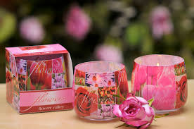 images of scented candles के लिए चित्र परिणाम