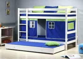 ikea double loft bed loft beds bunk bed loft double bed ikea double loft