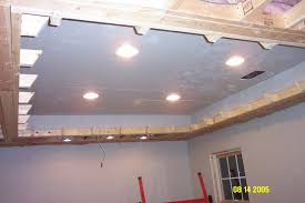 rope lighting in tray ceiling. exellent lighting tray ceiling lighting rope designs with in i