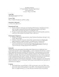Character Letter Templates Free Sample Letters To A Judge For Leniency Sample The Framing Of 19