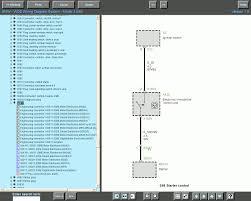 wds bmw wiring diagram system 5 e60 e61 wds image bmw wds v12 0 on wds bmw wiring diagram system 5 e60 e61