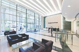 TPG Real Estate: Property Highlights | TPG