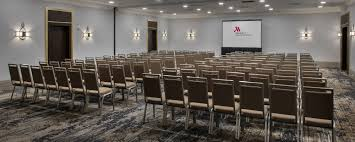 Chart House Westchester Ny Meeting Venues And Event Spaces In Westchester Ny