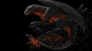 free 3d dragon wallpaper. Plain Wallpaper Dragon HD And Free 3d Wallpaper