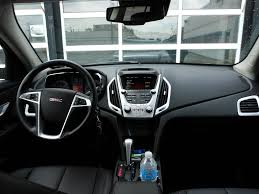 gmc terrain 2011 interior. quick review 2012 gmc terrain slt2 forum forums gmc 2011 interior n