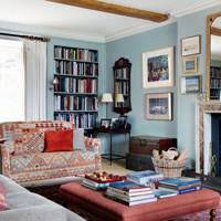 Living room color ideas Interior Living Room Colours Coffee House And Garden Uk Living Room Colours Living Room Color Ideas House Garden