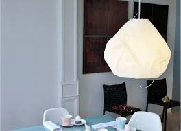 fabric pendant lighting. For Fabric Adds An Instant Ease And Lightness To A Room. The Design World Has Certainly Caught On. Here Are 10 Of Our Favorite Pendant Lights Lighting E