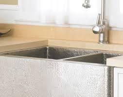 kitchen brilliant rohl farmhouse kitchen sinks pleasant drop in