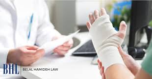 Personal Injury Lawyer Long Beach | Injury Attorney Long Beach
