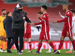 Netherlands 2 vs 1 bulgaria hihi2. Jurgen Klopp Keen To Move On After Liverpool S Record Breaking Win Over Foxes Express Star