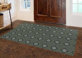 area rugs fitch trellis moroccan lattice inspired green area rug